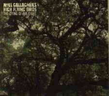 Indie/Britpop Noel Gallagher 45RPM Speed Records