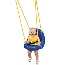 Hills Compatible Child Swing Seat Baby Toddler Replacement Parts Hardware incl