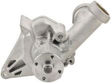 Bosch 97047 Engine Water Pump