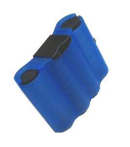 Coin Dispenser (Blue)