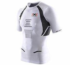 X-bionic the Trick T-shirt de Running fonctionnel pour Homme XL Multicolore -...