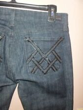 NWT CITIZENS OF HUMANITY KELLY STRETCH BOOT CUT JEANS SIZE 26 X 30.. WOW
