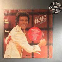 BOBBY VINTON • The Bobby Vinton Show • ABCD 924 • Vinyl LP Record • EX/EX