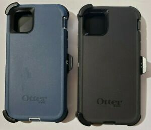 OtterBox Defender Series Case for iPhone 11 Pro Max - colors