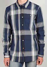 NEW! 88$ 55DSL By DIESEL SLAUREN 55972 Men's Button Down Shirt - Size L