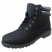 Chelsea, Ankle Boots Unbranded Synthetic Shoes for Men