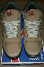New Balance 710 Hi-Top Light Weight Hiking Shoe Trail Trainers Lifestyle Sneaker