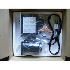 Speed Control System Oriental Motor US206-202