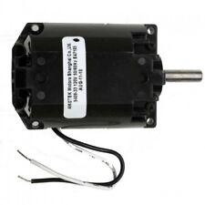 NEW Power Head Motor Compatible w/ Rainbow PN2 E Series E2 Vacuum