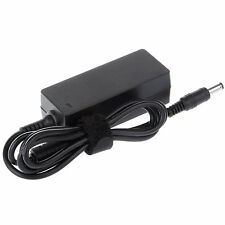 AC Adapter for IBM/Lenovo 36001806 ADP-30SH B pa-1300-12 s9 Lenovo 45n0462