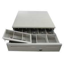 AIBAO Cash Drawer For POS machine in Supermarkets, Restaurants, Cafes, etc