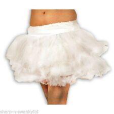 "Unbranded 14-18"" Exact Slips & Petticoats for Women"