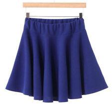 Mini-Röcke für Damen