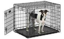 New listing Ultima Pro (Professional Series & Most Durable MidWest Dog Crate) Extra-Strong D