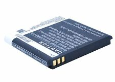 Batería De Alta Calidad Para Falk IBEX 32 Premium Celular