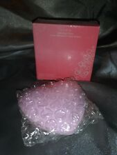 Avon Bath Heart Fizzy Set of two for Valentines