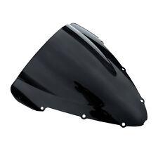Windshield Windscreen For Honda CBR 600 F4i CBR600F4i 2001-2008 02 03 04 05 06
