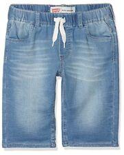 Jeans denim 10 ans pour fille de 2 à 16 ans