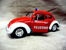 Militär Pkw Modellautos, - LKWs & -Busse aus Kunststoff von VW