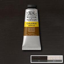 Winsor & Newton Galeria Acrylic Paint 60ml Tube | All Colours Available