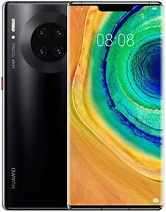 HUAWEI Mate 30 Pro 256gb Factory Unlocked