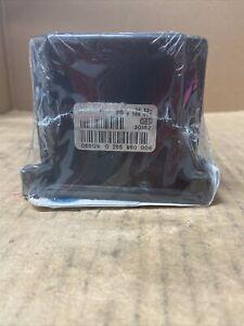 New Old Stock Bosch Anti-Lock Brake Pump Control Unit Module #0 265 950 004