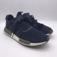 Adidas Originals NMD R1 ac7065 Running Shoes Trainers Sneakers Men's Size 13