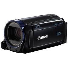 Canon SD Camcorder