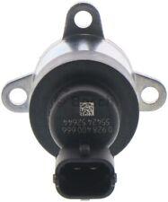 Fuel Injection Pressure Regulator-Diesel Fuel Metering Unit (New) Bosch