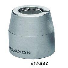 Proxxon Adattatore da 1/4'' per inserti esagonali Art, 23 780