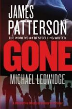 Gone [Michael Bennett] Patterson, James Good
