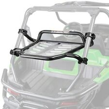 Textron/Arctic Cat Spare Tire Carrier Rack Wheel Wildcat Trail Sport - 1436-975