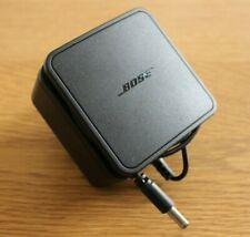 Genuine Bose SoundLink Air Power Adaptor