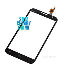 New Touch Screen Digitizer Replace For BLU Neo 5.5 N030L Black