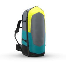 Advance Comfortpack 3 , 130 Ltr.  Neu