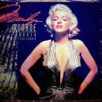 Marilyn Monroe 1993 Pinup Calendar Kornman 16 Month Promo Photo EX/NM SEALED