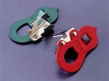 Set of 2 Japanese Portable Travel Can Opener #1044 S-3191x2