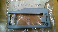 MERCEDES Classe S w220 RIVESTIMENTO ESTERNO SEDILE ANTERIORE SX A 2209190220 7d43