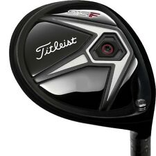 Titleist 915F 21° 7 Wood, Ladies Flex Graphite Shaft, RH