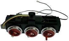 LGB / Ersatzteile - Getriebe mit Motor Mallet LGB 20850