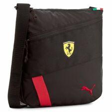 Puma Herren Ferrari Fanbekleidung Portable Schultertasche