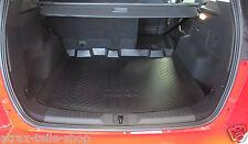 Ford Laderaumwanne Kuga ab 11/12 Kofferraumwanne Original Schutz Wanne 1802300