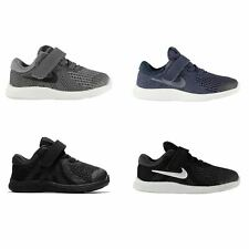 Nike Revolution 4 Infant Boys Trainers Shoes Footwear