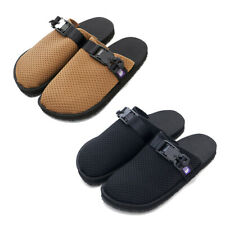 The North Face Purple Label Waterproof Knit Sandal 2colors NF5001N Japan New