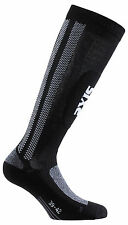 SIXS Long Motorcycle socks