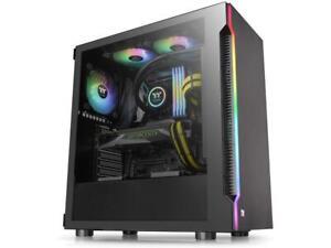 Custom Gaming PC AMD Ryzen 5 3600 4.2 GHZ Computer 16GB DDR4 Nvidia GTX 1650