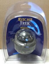 Ritchie Trek Compass Break-Up Camo TR-31B