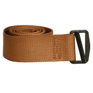 Marine Corps MCMAP Belts - USMC Utility Belt - Military Issue - Made in USA