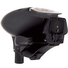 Spyder Paintball Fasta 18v LED E-Loader - Black