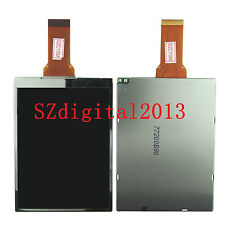 NEW LCD Display Screen For Kodak M883 Digital Camera Repair Part